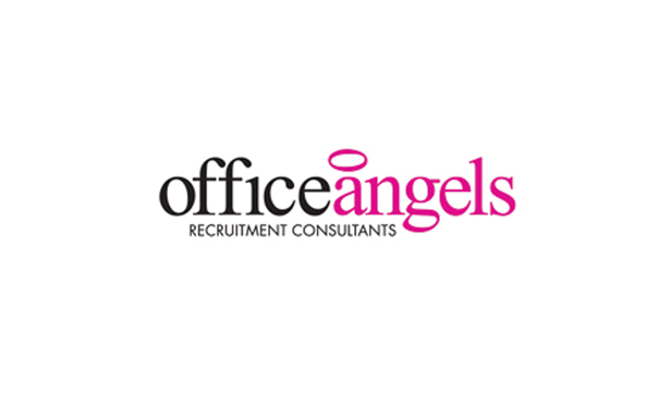 Office.Angels.1