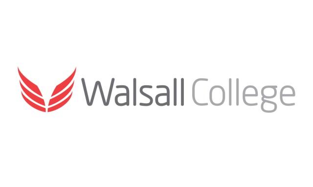 WalsallCollege-ExhibitorLogos646x386