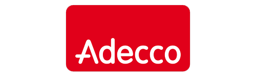 adecco_aff