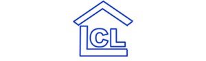 lcl_aff
