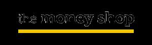 moneyshop_aff