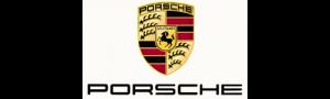 porche_aff
